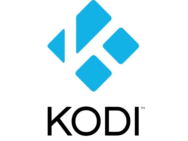 Kodi简介 Kodi的前世今生