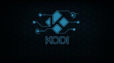 "Kodi 16.0 发布代号""Jarvis"""