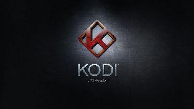 Kodi升级至17.2 Krypton 修补主要安全缺陷