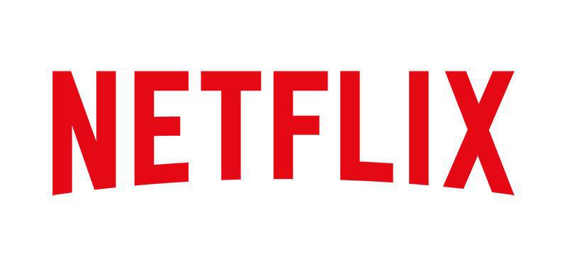 Netflix for Kodi插件