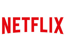 Netflix插件