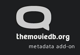 The Movie Database 电影剧集刮削器