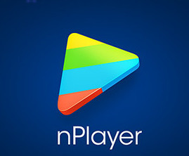 IOS系统iPhone/iPad看m3u8直播源利器:nPlayer
