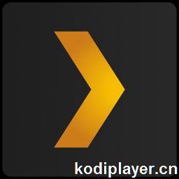 Kodi上安装Plex插件