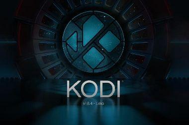 Kodi 18.4正式版发布