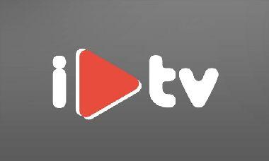 AppleTV播放直播源软件:iPlayTV