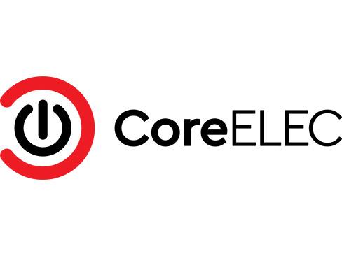 CoreELEC是什么?CoreELEC和Kodi有什么关系?