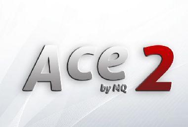 非常漂亮的Kodi皮肤ace2 替换原先呆板界面