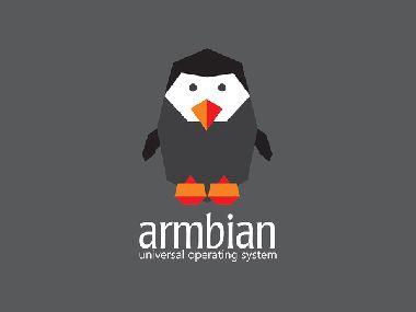Armbian系统如何安装Kodi?