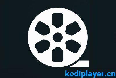 IPTV Recorder录制直播电视插件
