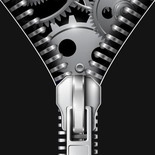 Unlock Kodi Advanced Settings 配置Kodi插件
