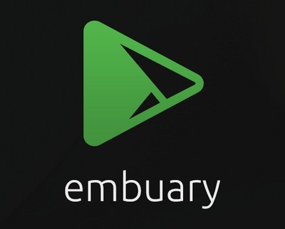 Embuary Emby皮肤
