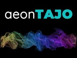 Aeon Tajo 墨绿色