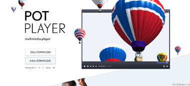 Windows、MAC、Android、IOS平台主流播放器推荐
