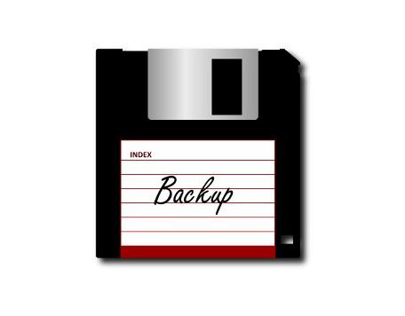 Backup 备份Kodi配置的插件